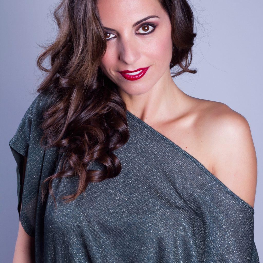 Virginia Muñoz